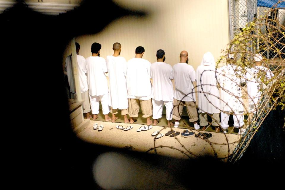 closing guantanamo the prison s complicated role in jihadist closing guantanamo the prison s complicated role in jihadist propaganda the atlantic