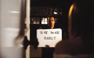 Romantic Comedies: When Stalking Has a Happy Ending