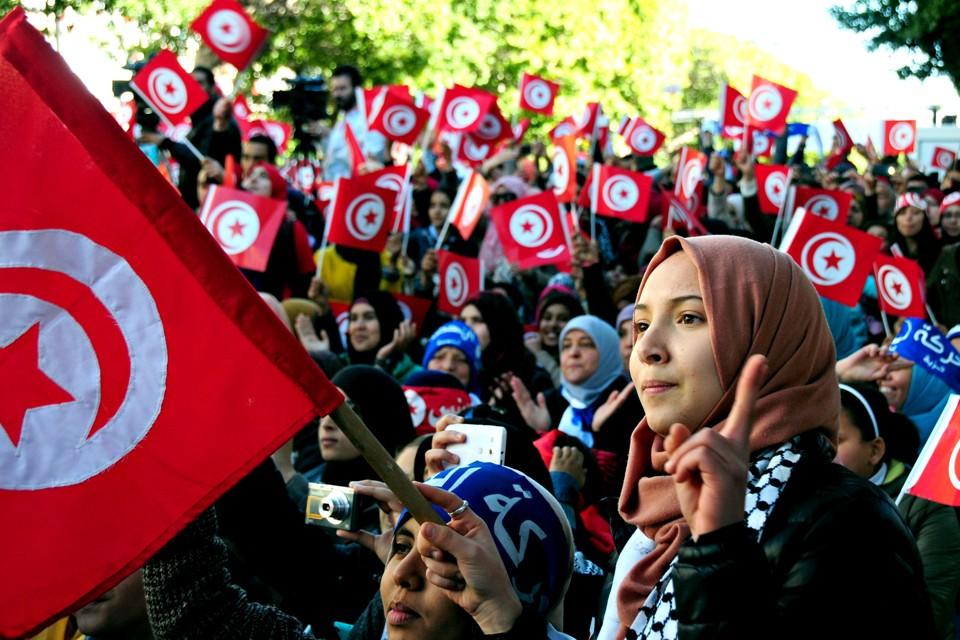 democracy answer global terrorism essay