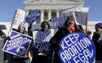 abortion rights as religious freedom wenz peter