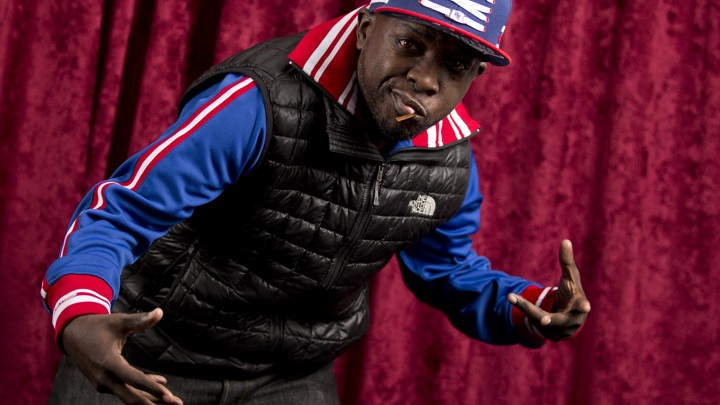 55dd7d67c724d Beats, Rhymes, and Life: Remembering A Tribe Called Quest's Phife ...
