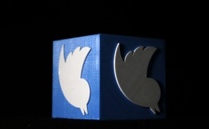 Twitter's Return to a Chronological Feed Won't Fix the Platform
