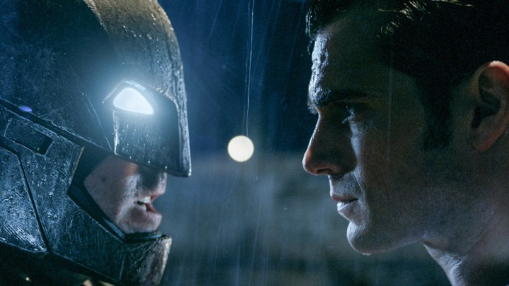 batman vs superman uncut version