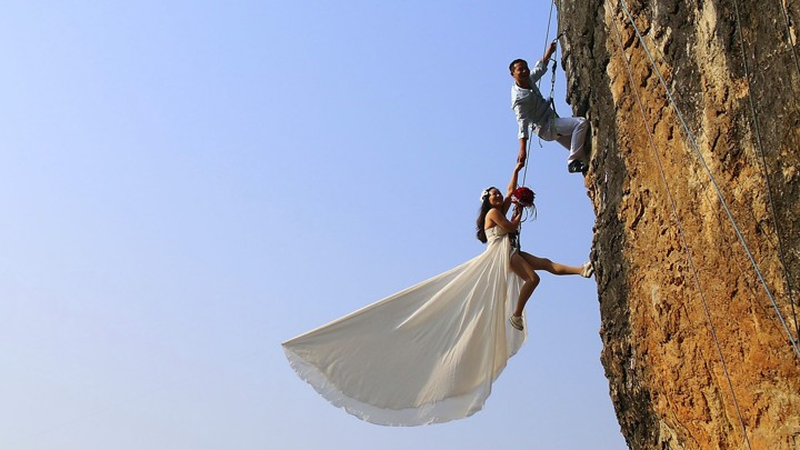 Kabir bhatia wife sexual dysfunction