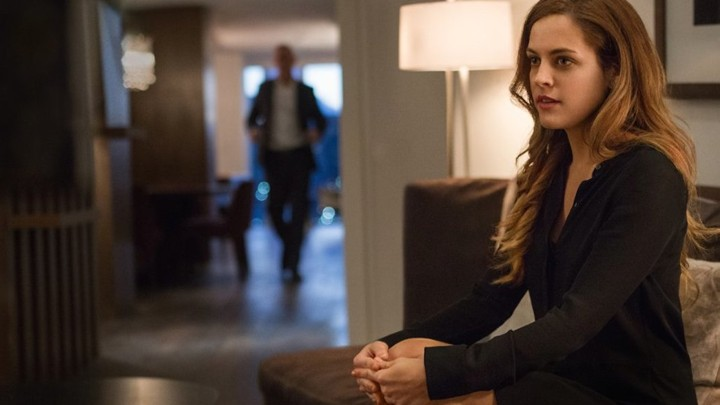 the girlfriend experience episode 13 online