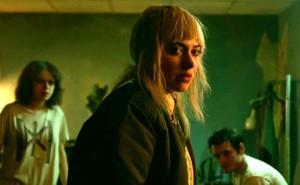 Netflix's 'Hold the Dark' Is a Baffling New Thriller - The