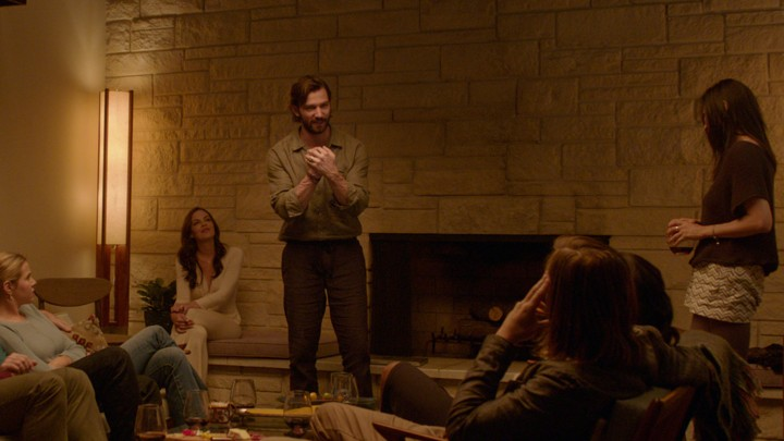 movie review in karyn kusama s the invitation a dinner party