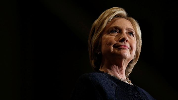 How Correct The Record Defends Hillary Clinton And Her Supporters