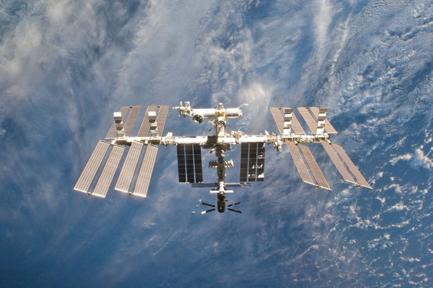 international space station expansion - photo #20