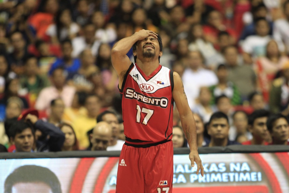 The PBA: The Sports League With the Weirdest Team Names in ...  The PBA: The Sp...