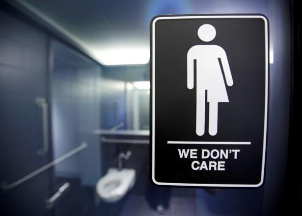 States Sue Obama Administration Over Transgender Bathroom Directive
