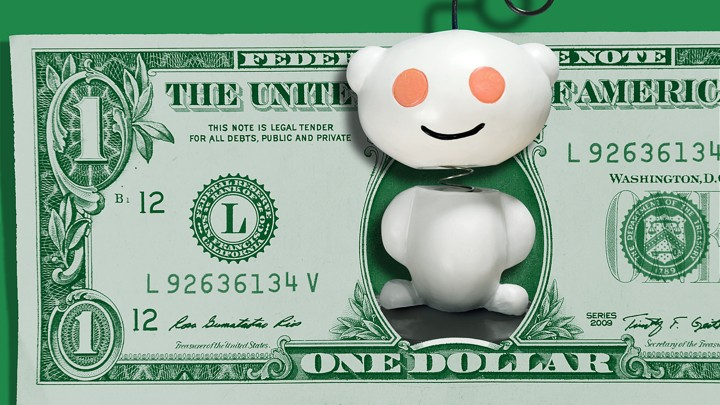 Consolidating student loans reddit