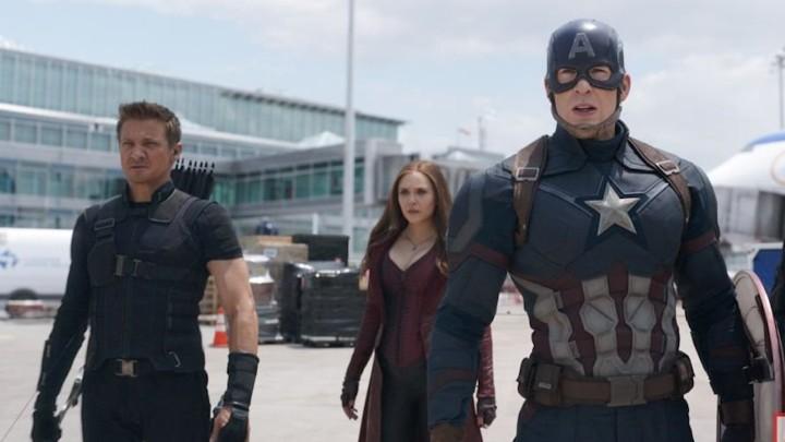 Picking Sides in  Captain America  Civil War  - The Atlantic a66a9da6fadd