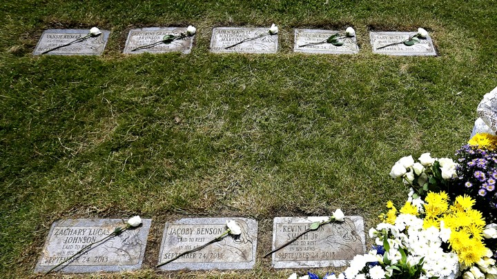 State Laws Require Burial or Cremation for Aborted and
