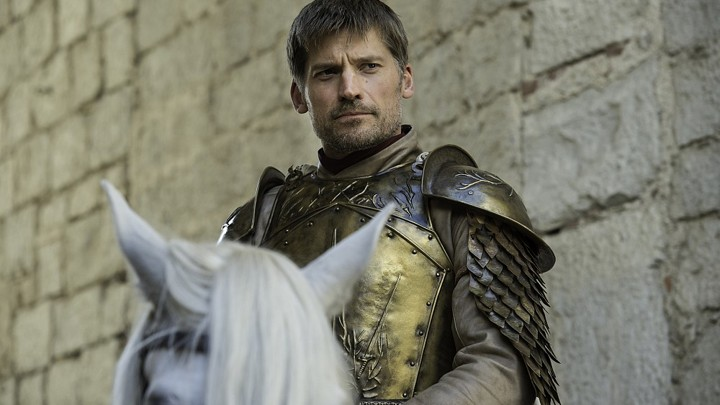 Game of Thrones' Season Six Episode Six Review: 'Blood of My Blood