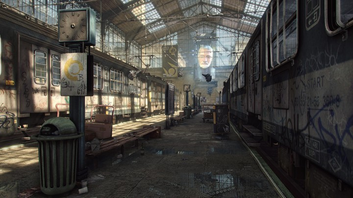 Will Valve Ever Release a Half-Life 3? Ten Years After Its