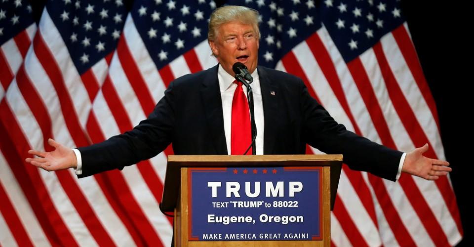 politics archive donald trump twilight white america