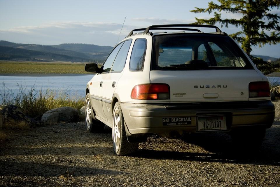 Wyoming Valley Motors Subaru Facebook Impremedia Net