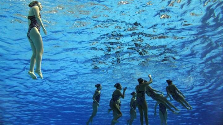 Women Only Swimming Hours In Brooklyn Ignite Debate