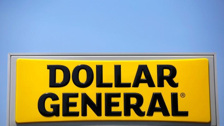 the u s supreme court decision in dollar general v mississippi