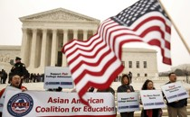 Asian Americans and the Future of Affirmative Action