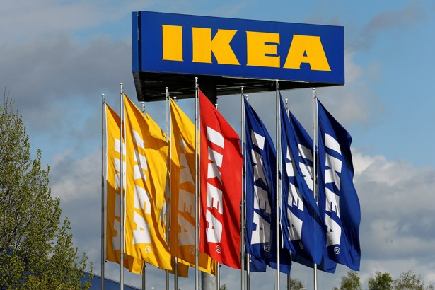 Ikea recall millions of chests after child deaths