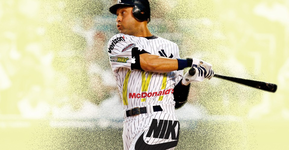commercialization sports essay Read commercialization of sports free essay and over 88,000 other research documents commercialization of sports the home-run records have also been baseballs most glorified records and in early nineties.