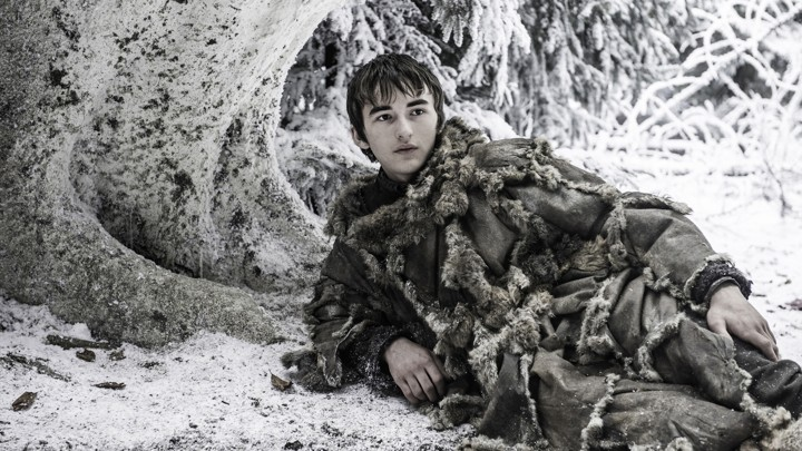 Game of Thrones': 'The Winds of Winter' Season 6 Finale