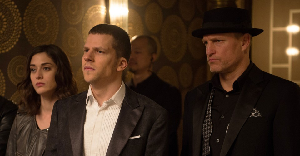 now you see me 2 streaming sub indo