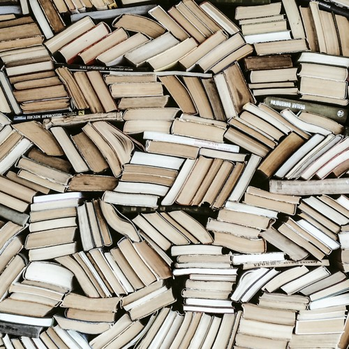 The Rise of Plagiarism in the Age of Self-Publishing Books