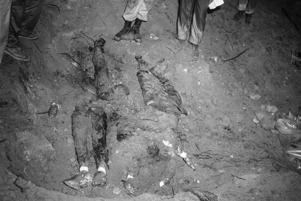 mississippi murders 1964 Edgar ray killen, mississippi klansman convicted in 1964 civil rights killings edgar ray killen in 1964 who went on trial for murder in a state court in 2005.
