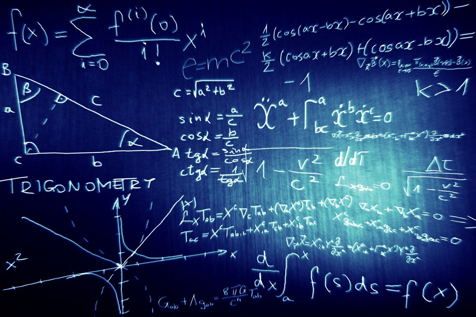 How quantum mechanics could be even weirder the atlantic most popular publicscrutiny Choice Image