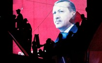 Erdogan's Final Agenda