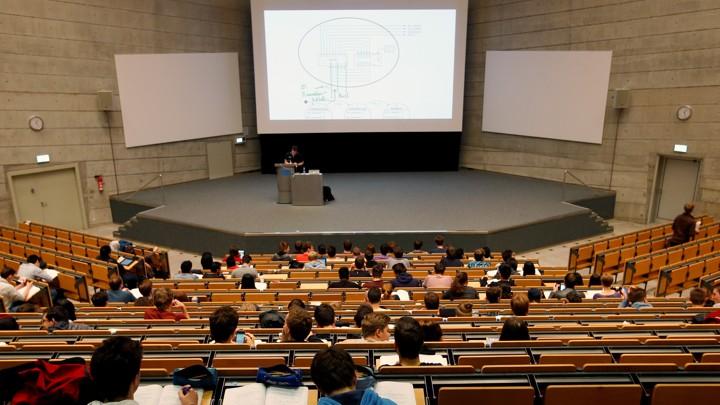 תוצאת תמונה עבור lecture