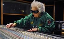 Human Hearing Loss Could Be Reversible