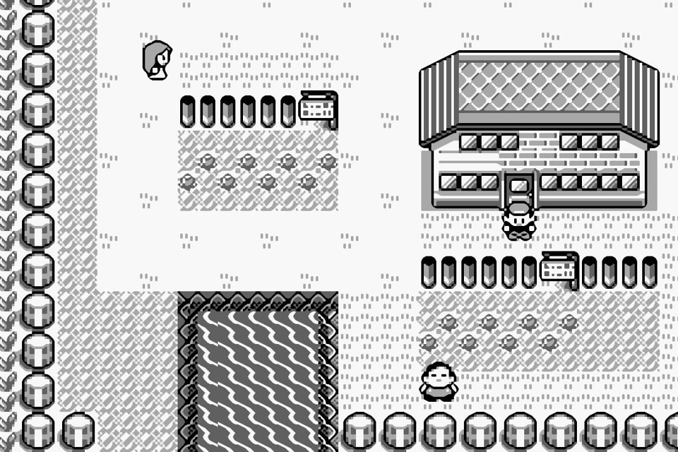 From Pokémon Red to Pokémon Go How Nintendo s Video Game