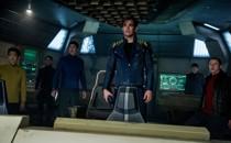 <em>Star Trek Beyond</em> Is the Blockbuster America Needs Right Now