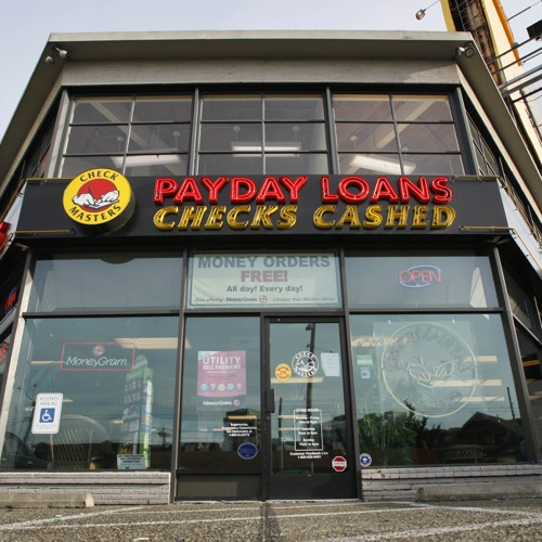Super payday loans picture 1