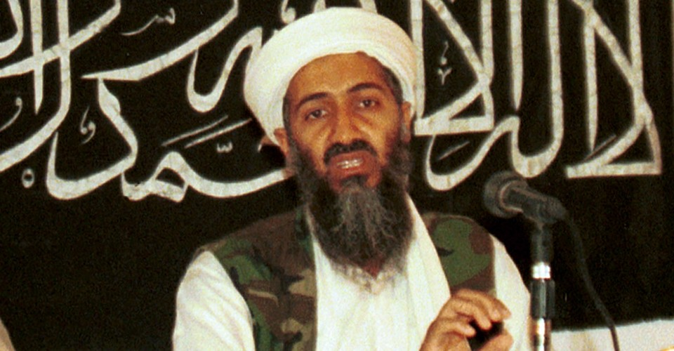 Al-Qaeda Has Been at War With the United States for Twenty