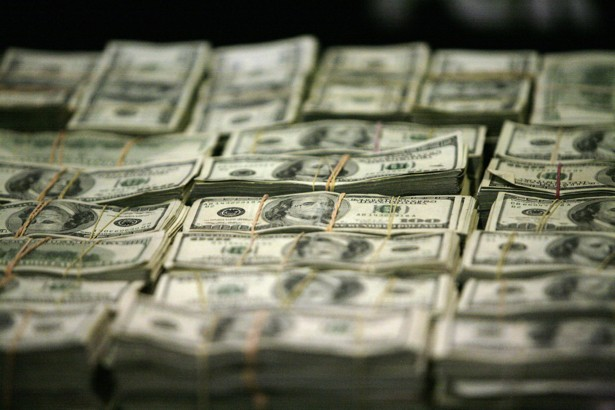 Nigerian man arrested in $60 million Global scam