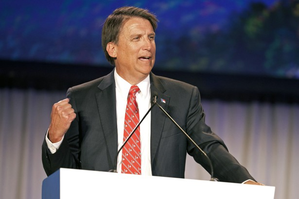 US high court refuses to reinstate North Carolina voter ID