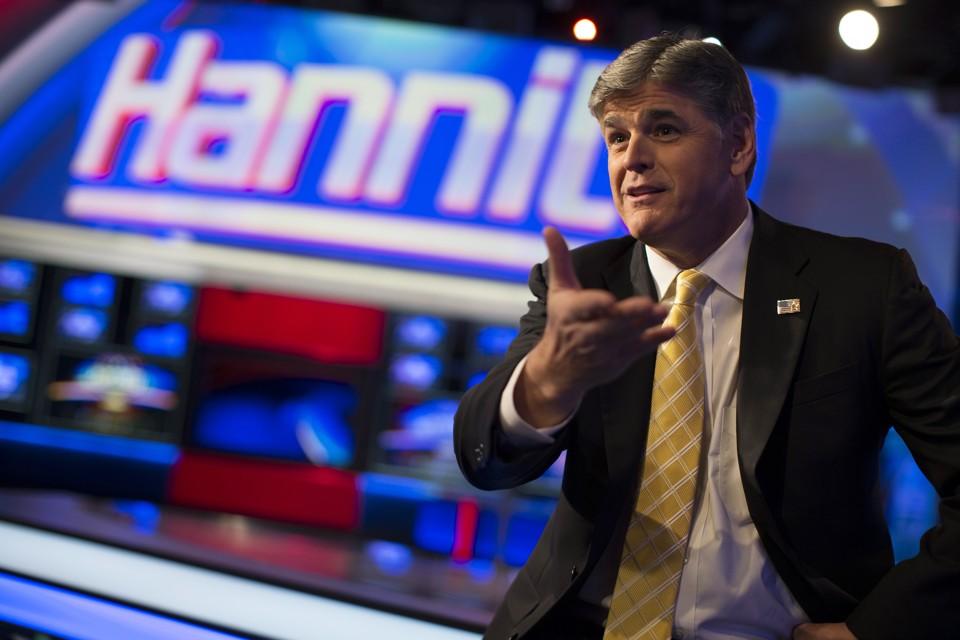 lead_960 Sean Hannity