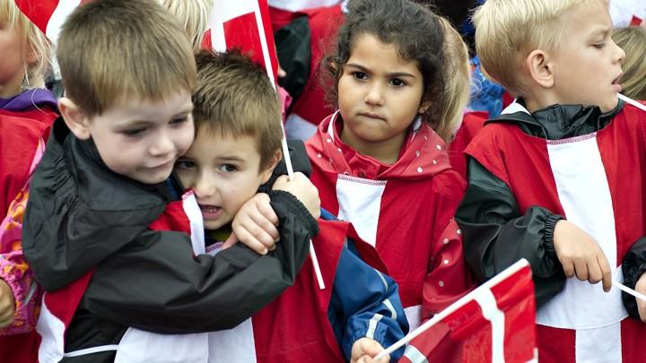 Image result for denmark schools