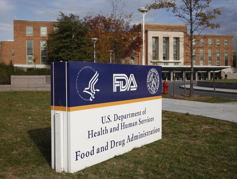 The FDA's Dueling Priorities - The Atlantic