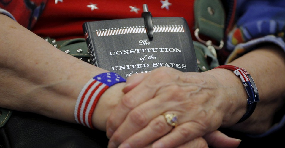 Pocket Us Constitution Resource Guides And Reference Texts The