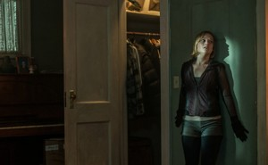 Jason Blum Is Wrong About Female Directors in Horror - The