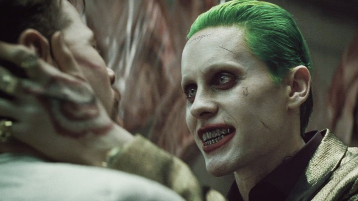 Jared Letos Suicide Squad Performance Proves Hollywood -1486