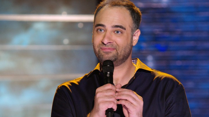 kurt metzger amy schumer and the noxious sexism of stand up comedy
