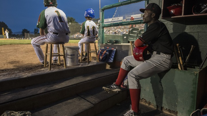 d48fdf033 Minor Leaguers  Minimum-Wage Lawsuits - The Atlantic