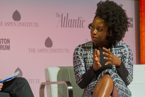 """chimamanda adiche and the issue of abortion Why we need to talk about abortion  there is danger in a single story, as award- winning author chimamanda ngozi adichie would say  you back/cause god  knows i was better than that to conceive then leave you"""" a new."""